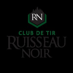Club de Tir Ruisseau Noir